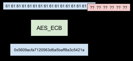 ecb_1 (1).png