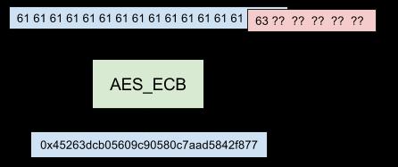 ecb_3 (1).png