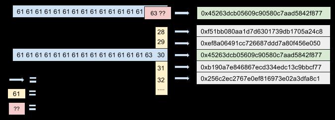 ecb_4 (1).png